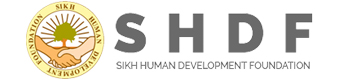 Sikh Human Development Foundation