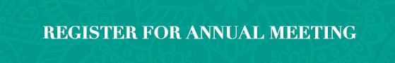 Register for the 2018 NASMDA Meeting