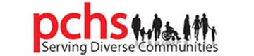 PCHS Serving Diverse Communities