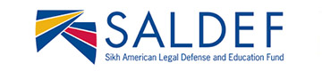 Sikh American Legal Defense and Education Fund