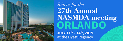 nasmda-27th-annual-banner-for-invitation-page