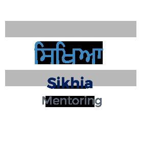 Sikhia: Mentor the next generation of Sikhs